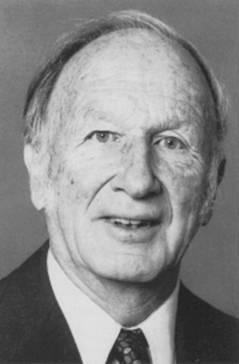 Eduard Norton Lorenz