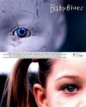 Clique na imagem para download do filme via Torrent
