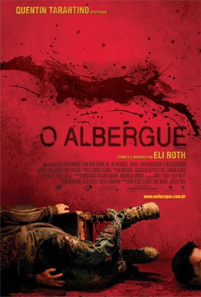 O-Albergue