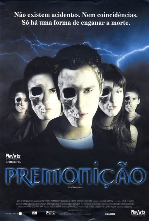 premonicao1