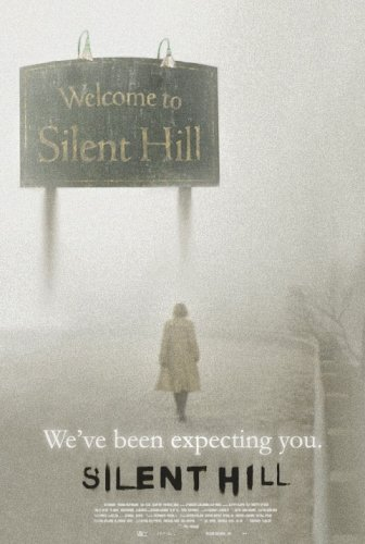 terror-em-silent-hill-poster02