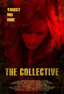 01 Collective