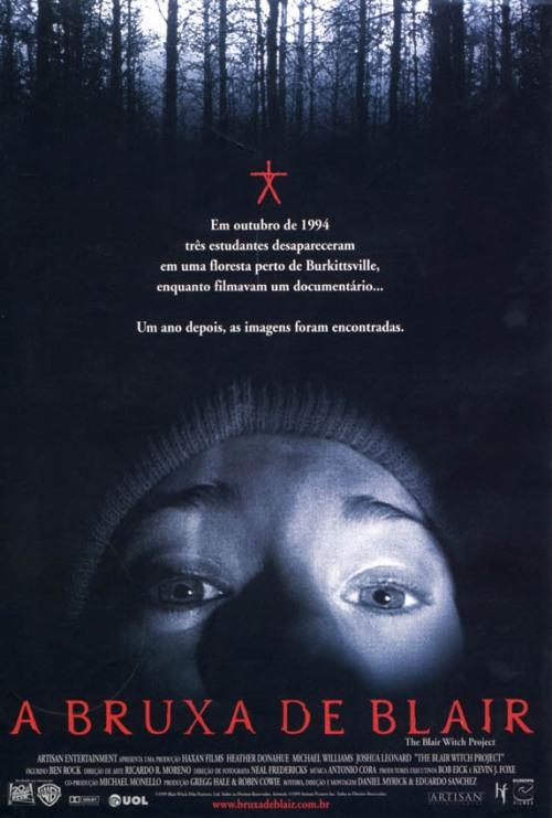 bruxa-de-blair-poster062