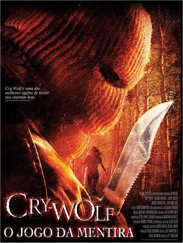 crywolfposter