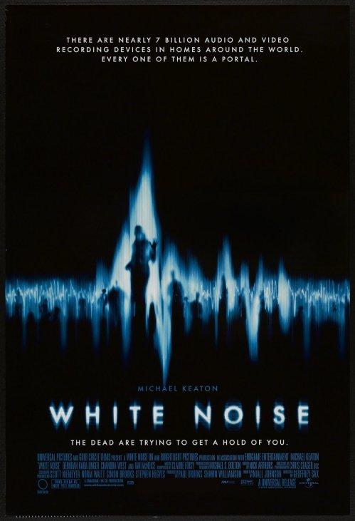 white_noise_