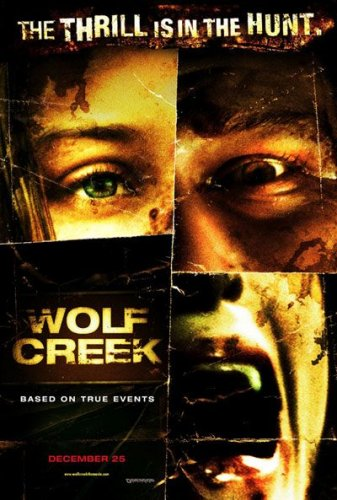 wolf-creek-poster01
